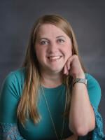 Profile image of Jennifer White