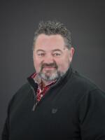 Profile image of Paul Self