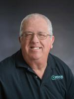 Profile image of Gary  Minter