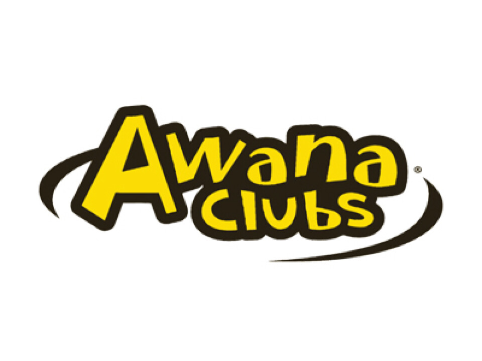Awana Returns