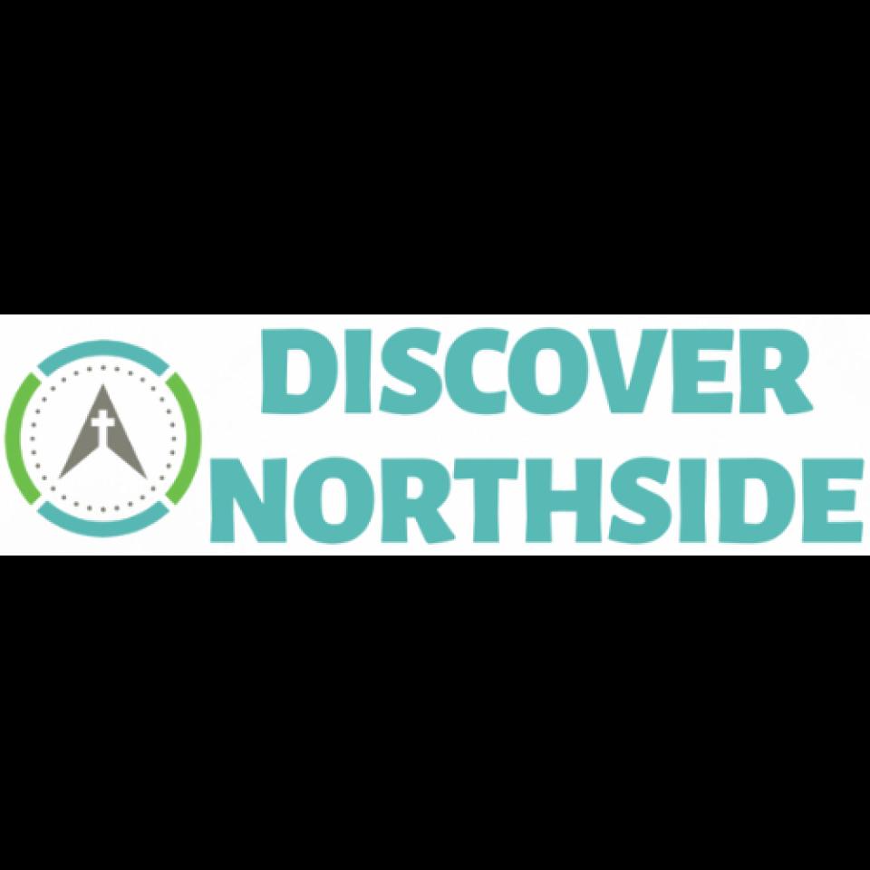 Discover Northside
